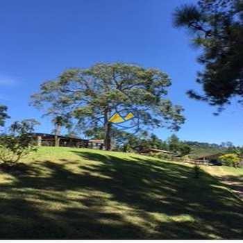 Sítio em Itapecerica da Serra, bairro Lagoa