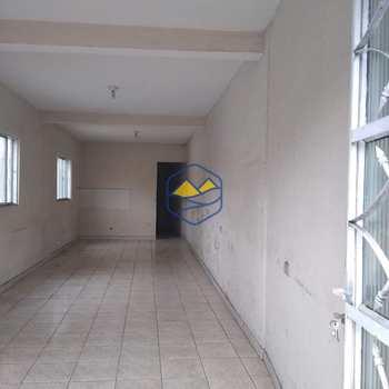 Salão em Itapecerica da Serra, bairro Jardim Nisalves