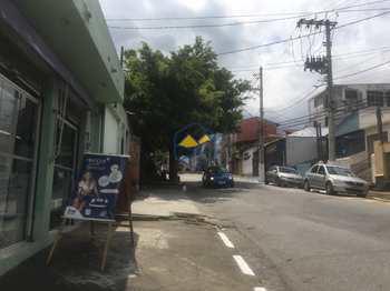 Prédio Comercial, código 4249 em Itapecerica da Serra, bairro Centro