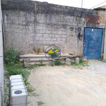 Casa em Itapecerica da Serra, bairro Jardim das Oliveiras