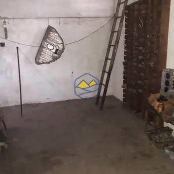 Galpão em Embu das Artes, bairro Parque Francisco Rizzo