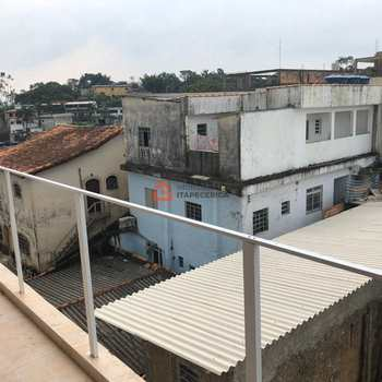 Kitnet em Itapecerica da Serra, bairro Vila João Montesano