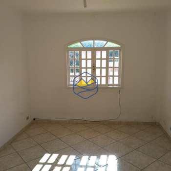 Casa em Itapecerica da Serra, bairro Jardim Sampaio