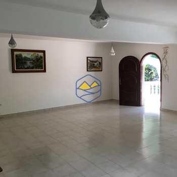 Chácara em Itapecerica da Serra, bairro Recanto da Serra