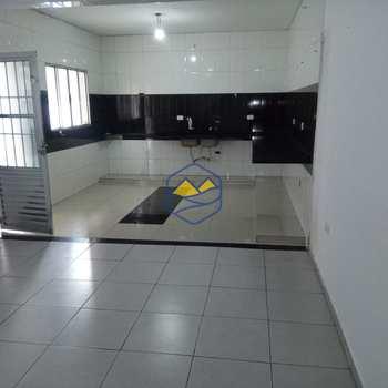 Casa em Embu das Artes, bairro Jardim Ferraz