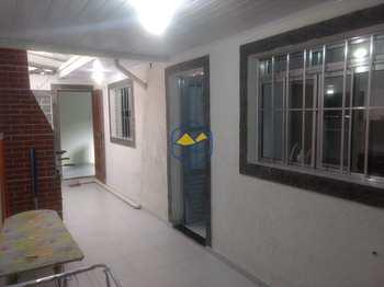 Casa, código 4308 em Itapecerica da Serra, bairro Itaquaciara