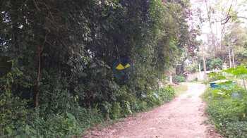 Terreno, código 4316 em Itapecerica da Serra, bairro Jardim Renata