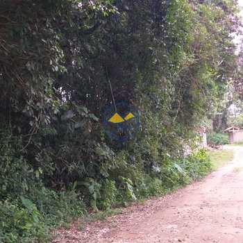 Terreno em Itapecerica da Serra, bairro Jardim Renata