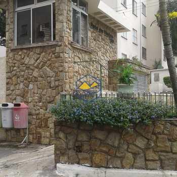 Apartamento em São Paulo, bairro Jardim Dom José