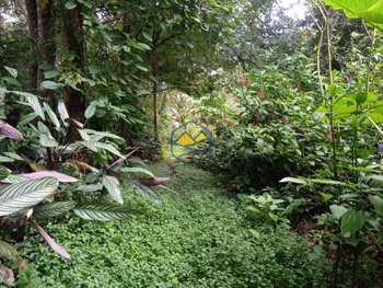 Terreno Rural, código 4335 em Itapecerica da Serra, bairro Refúgio da Serra