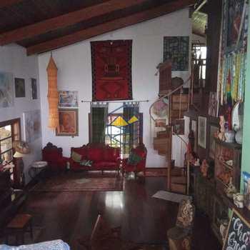 Chácara em Itapecerica da Serra, bairro Refúgio da Serra