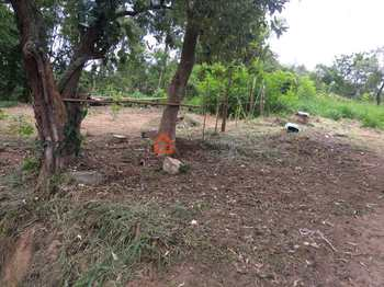 Terreno, código 4341 em Itapecerica da Serra, bairro Palmeiras