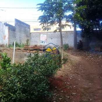 Casa em Itapecerica da Serra, bairro Jardim Itapecerica