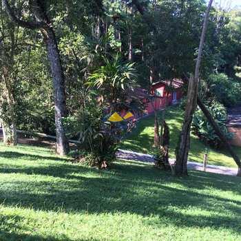 Chácara em Itapecerica da Serra, bairro Jardim Elisa