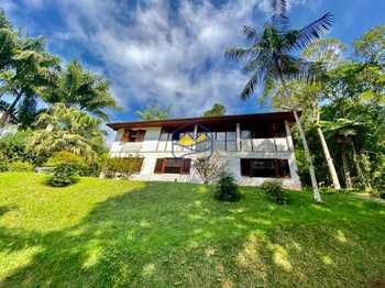 Casa de Condomínio, código 4355 em Itapecerica da Serra, bairro Chácara Recanto Bela Vista