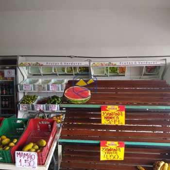 Mini-Mercado em Itapecerica da Serra, bairro Recreio Primavera