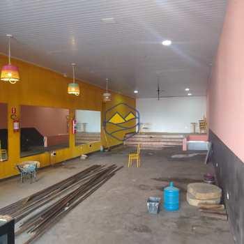 Prédio Comercial em Itapecerica da Serra, bairro Recreio Primavera