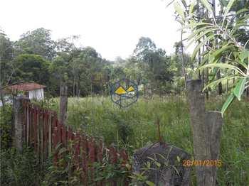 Terreno Rural, código 4364 em Itapecerica da Serra, bairro Jardim Branca Flor