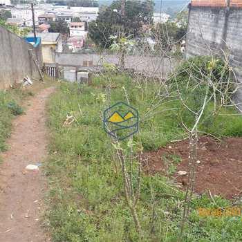 Terreno Comercial em Itapecerica da Serra, bairro Jardim Itapecerica