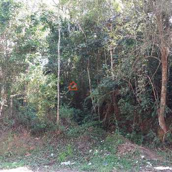 Terreno em Itapecerica da Serra, bairro Centro