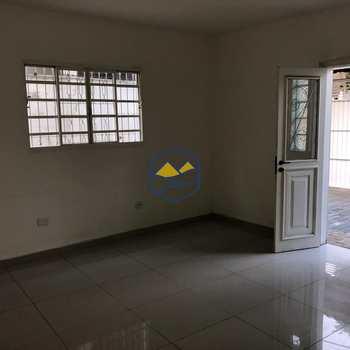 Casa em Itapecerica da Serra, bairro Embu Mirim