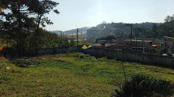 Loteamento, código 4378 em Itapecerica da Serra, bairro Jardim Santa Júlia