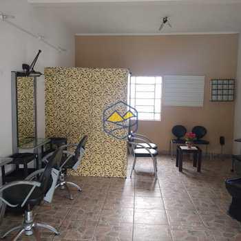 Salão em Itapecerica da Serra, bairro Parque Paraíso