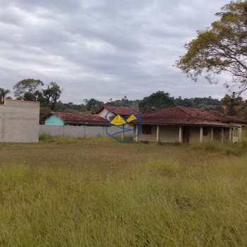 Área Comercial em Itapecerica da Serra, bairro Lagoa