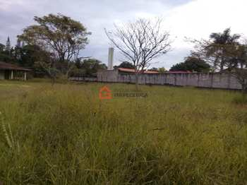 Área Comercial, código 4393 em Itapecerica da Serra, bairro Lagoa