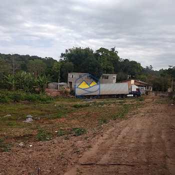 Terreno Comercial em Itapecerica da Serra, bairro Jardim Nisalves