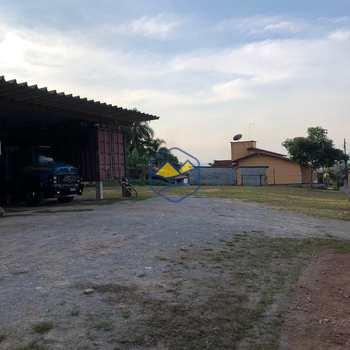 Galpão em Itapecerica da Serra, bairro Lagoa da Prata