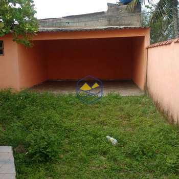 Casa em Ilha Comprida, bairro Balneário Araçá