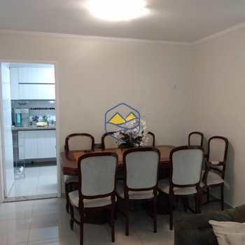 Apartamento em São Paulo, bairro Jardim Santa Efigênia