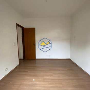 Casa Comercial em Itapecerica da Serra, bairro Parque Paraíso