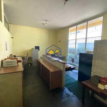 Sala Comercial em Itapecerica da Serra, bairro Parque Paraíso