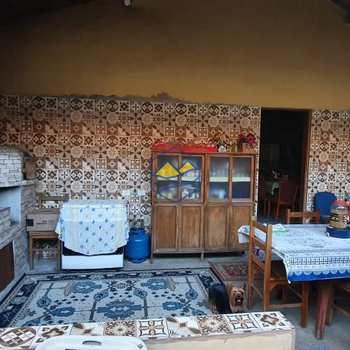 Casa em São Lourenço da Serra, bairro Portal