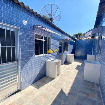 Casa em Itapecerica da Serra, bairro Jardim Valo Velho