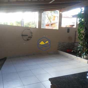 Casa de Condomínio em Itapecerica da Serra, bairro Potuverá