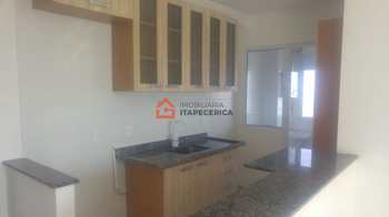 Apartamento, código 4448 em São Paulo, bairro Vila Suzana