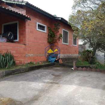 Casa em Itapecerica da Serra, bairro Vila Geni