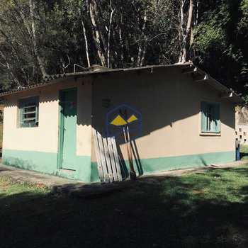 Sítio em Itapecerica da Serra, bairro da Lagoa