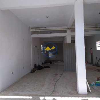 Salão em Itapecerica da Serra, bairro Olaria