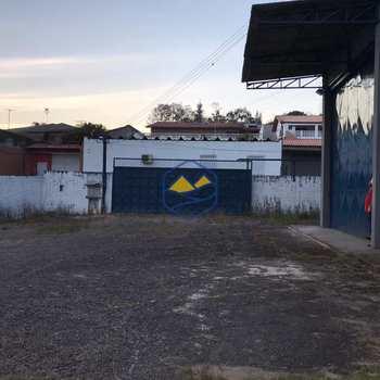 Galpão em Itapecerica da Serra, bairro Olaria
