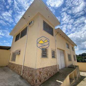 Galpão em Embu-Guaçu, bairro Centro