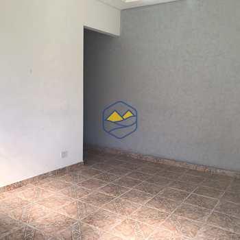 Casa em Embu das Artes, bairro Centro