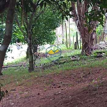 Chácara em Embu-Guaçu, bairro Parque Itararé