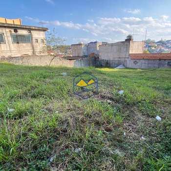Terreno Comercial em Itapecerica da Serra, bairro Parque Paraíso