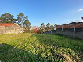 Terreno Comercial, código 4536 em Itapecerica da Serra, bairro Parque Paraíso