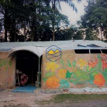 Área Comercial em Embu das Artes, bairro Engenho Velho