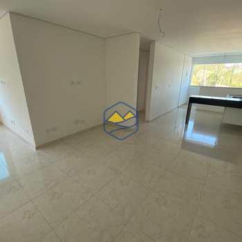 Apartamento em Itapecerica da Serra, bairro Jardim Elisa